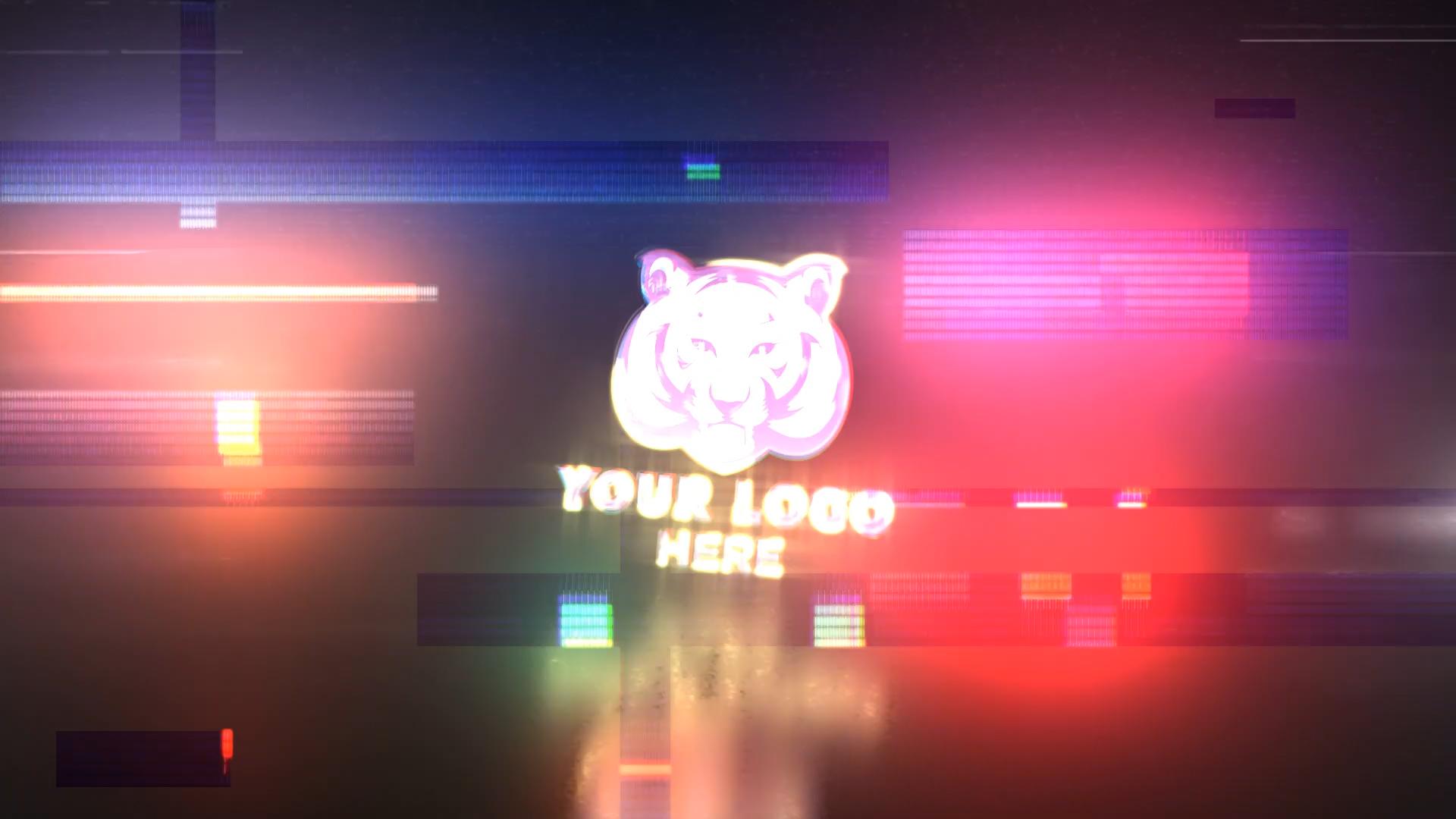 Intro Video 023