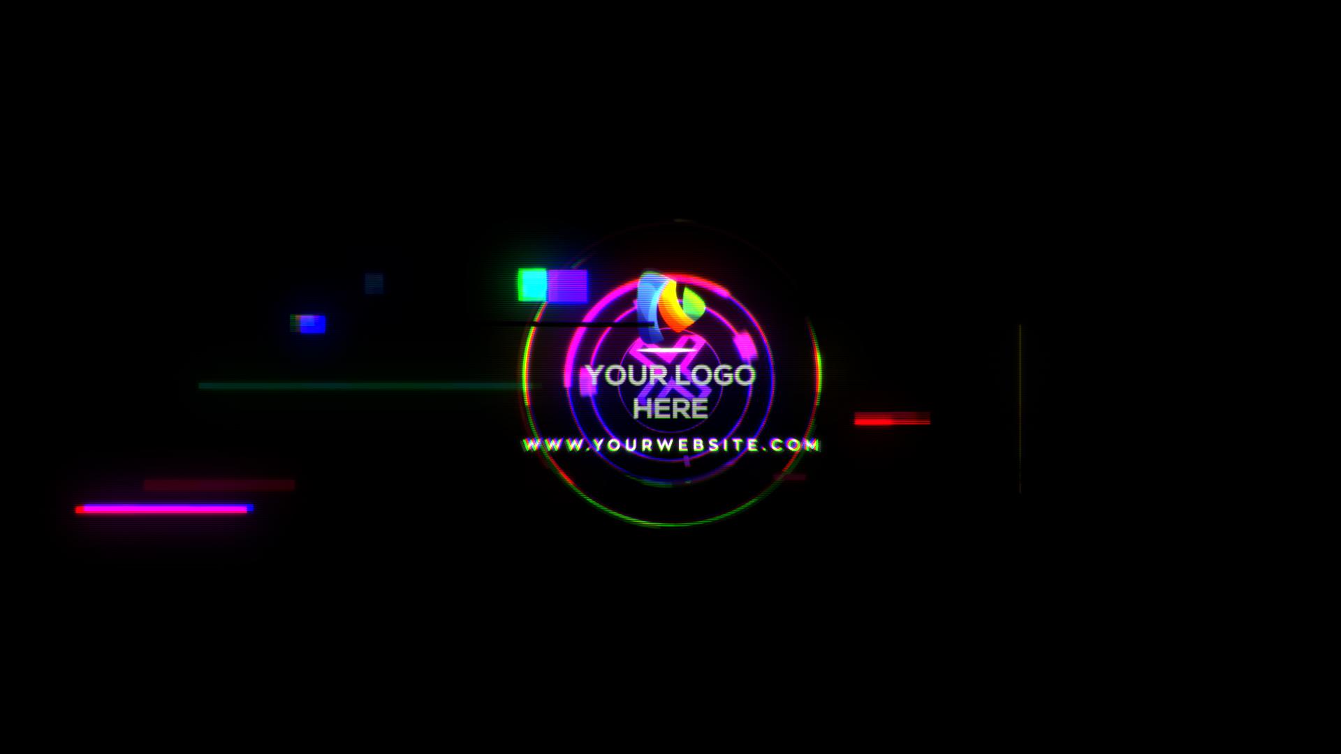 Intro Video 031